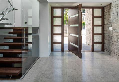 JFK Modern & Contemporary Door Pulls | Handles for Entry ...