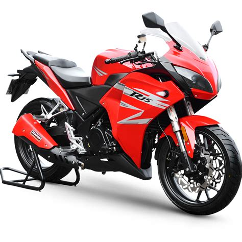 Jiajue 50CC, 125CC CEE sport racing moto-Moto-ID de ...