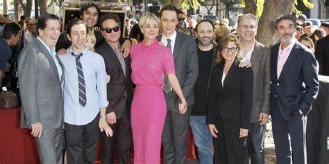 Jim Parsons set to leave The Big Bang Theory?! · PinkNews