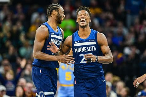 Jimmy Butler doesn't care about stats and he's proving it ...