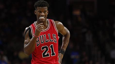 jimmy butler - Free Large Images