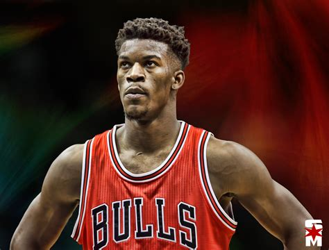 Jimmy Butler Related Keywords - Jimmy Butler Long Tail ...