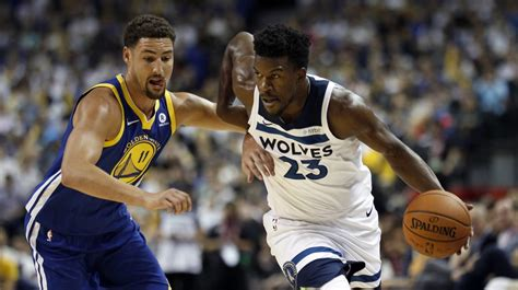 Jimmy Butler's competitiveness proves key to leadership ...