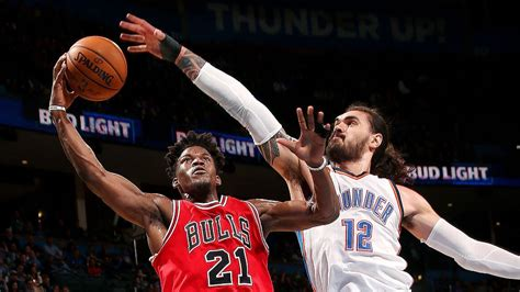 Jimmy Butler Stats Chicago Bulls Espn | All Basketball ...