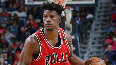 Jimmy Butler, Stephen Curry named NBA Players of the Week ...