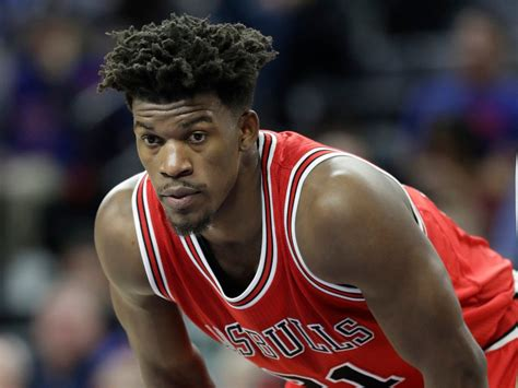Jimmy Butler trade to Wolves may cost him nearly $33 ...