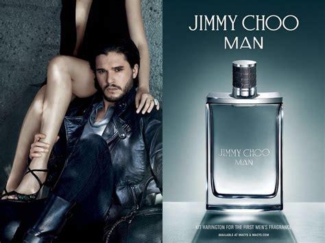 Jimmy Choo MAN Fragrance 2014 Photography Peter Lindbergh ...