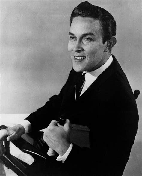 Jimmy Dean - Wikipedia
