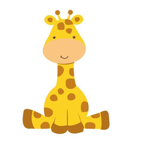 jirafa | Safari | Pinterest | Jirafa, Dibujos de ...