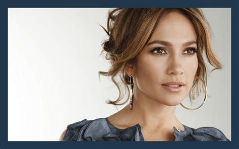 jlo - Jennifer Lopez Wallpaper (12998200) - Fanpop