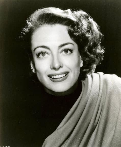 Joan Crawford. Biografía. Famous people in English ...