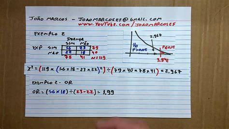 joaomarcos calculadora cientifica estatistica x2 ...