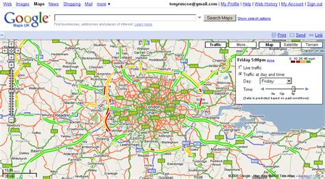 joaonauman.: google maps