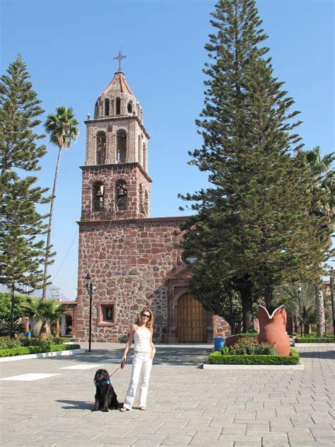 Jocotepec, Jalisco Mexico