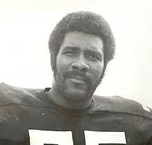 Joe Greene   Wikipedia