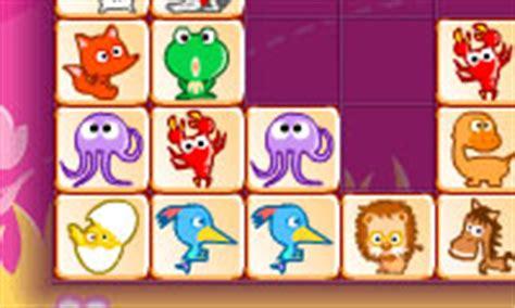 Jogos de Mahjong | Ojogos.com.br