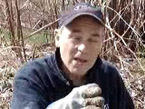 John Dunsworth john dunsworth imdb