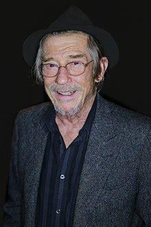 John Hurt   Wikipedia