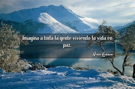 John Lennon: Imagine   Taringa!
