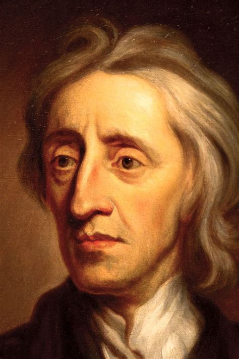 JOHN LOCKE  1632 1704 .  Ensayo sobre el gobierno civil ...
