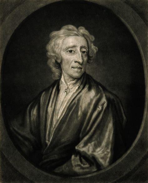 John Locke, Enlightenment Thinker   LCC Learning