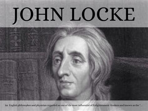 John Locke Quotes Enlightenment. QuotesGram