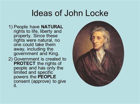 John Locke   Seperation of Powers   websitereports243.web ...