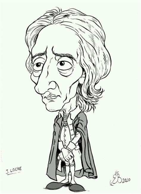 John Locke  tabula rasa  | SOCIOLOGY | John locke, Writer ...