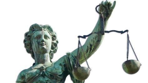 John Rawls: una teoría de la justicia, pt. 1/2   YouTube