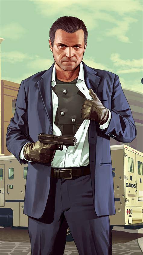 John wick vs Rockstars finest criminals ;     Battles ...