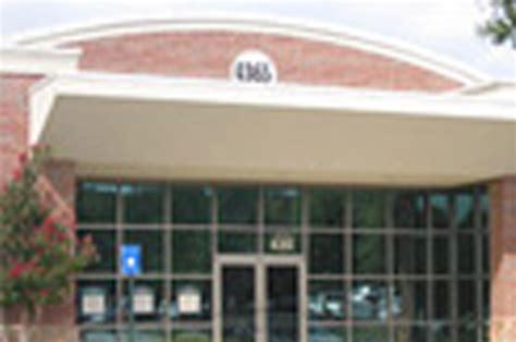 Johns Creek Office   Gastroenterology Consultants, Atlanta ...