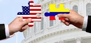 Join us for a special national webinar on US-Colombia ...
