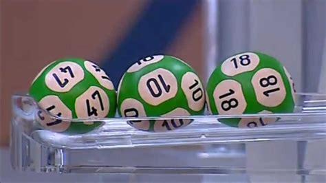 Joker nuevo juego de Lotería Primitiva | Cómo se realiza ...
