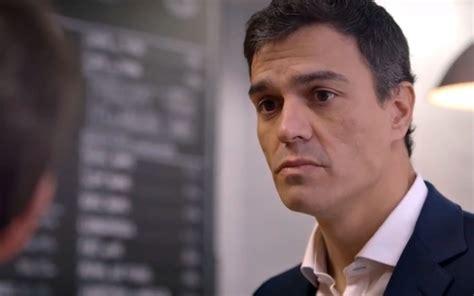 Jordi Évole machaca a Pedro Sánchez con sólo tres segundos ...