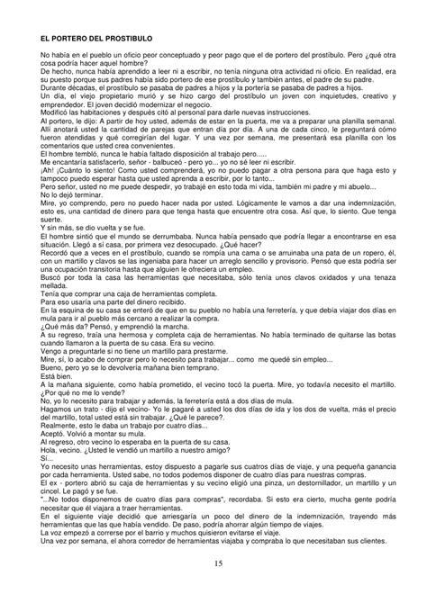 Jorge Bucay 26 Cuentos Para Pensar