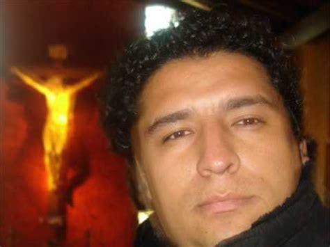 Jorge Cafrune Marito VIRGEN INDIA PANCHO BALBUENA MEDINA ...