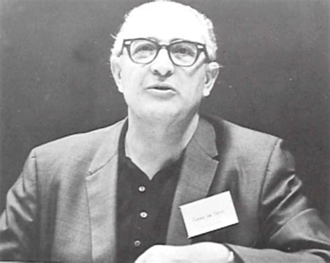 Jorge de Sena   Pedro Sevylla