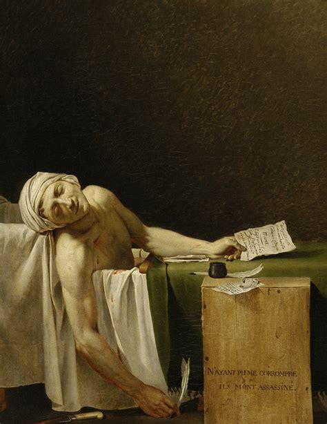 Jorge Esteban : Pintura romántica