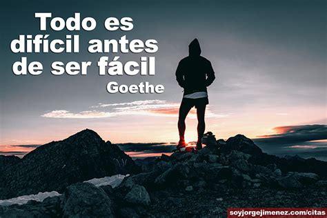 Jorge Jimenez 99 Frases de Superación Personal ♥ → PDF ...