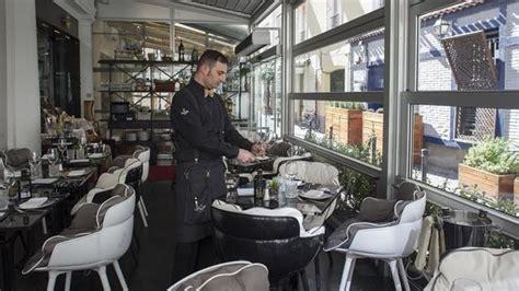 Jorge Juan: La nueva ruta de la alta gastronomía en la ...