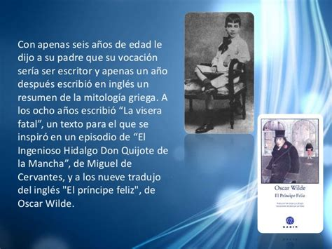 Jorge Luis Borges:  Antología Personal