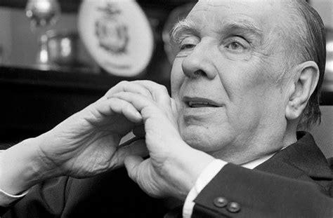Jorge Luis Borges   El centauro