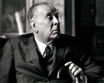Jorge Luis Borges   Mi experiencia con el Japón, conferencia