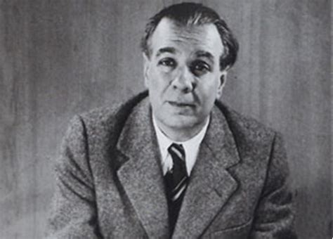 Jorge Luis Borges Picks 33 of His Favorite Books to Start ...