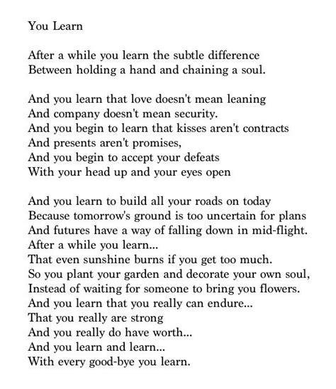 Jorge Luis Borges Quotes In Spanish. QuotesGram