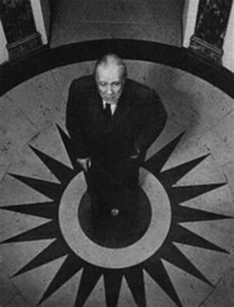 Jorge Luis Borges — Wikipédia