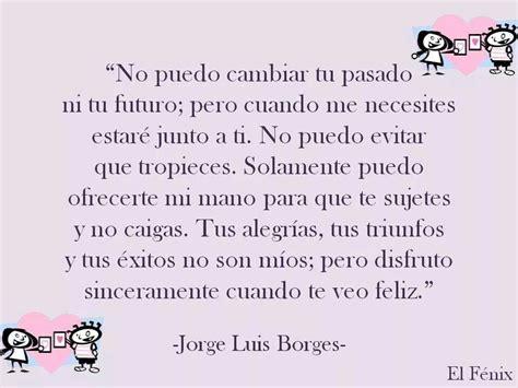 Jorge Luis Borges. | Thoughts | Pinterest | Jorge luis ...