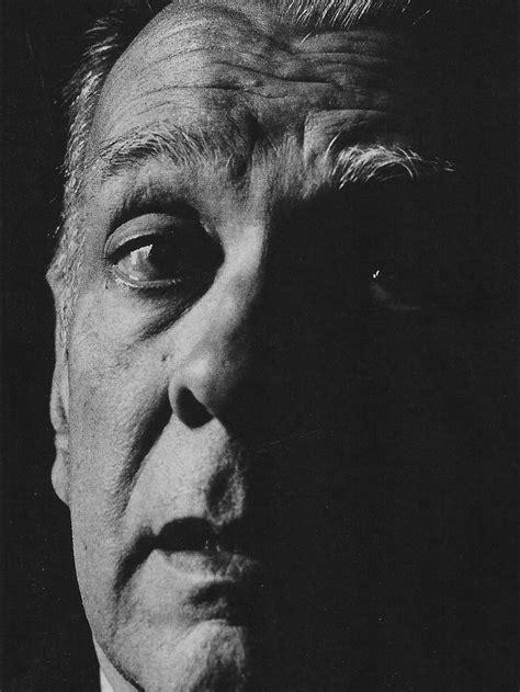 Jorge Luis Borges - Wikiquote, le recueil de citations libres