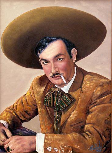 Jorge Negrete   Actores y Cantantes Mexicanos   Pinterest