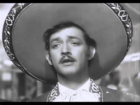 JORGE NEGRETE, Al Diablo con las Mujeres  Remasterizado ...